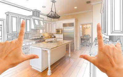 Küche planen leicht gemacht!
